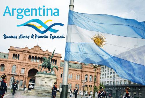 argentina-Buenos-Aires-&-Puerto-Iguazú