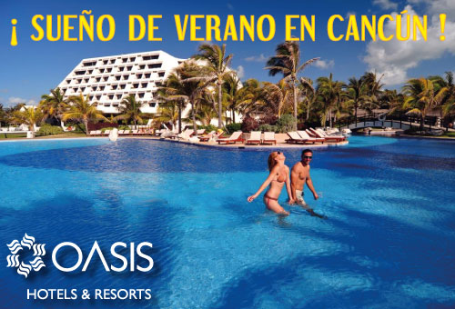 planes-destacados-cancun