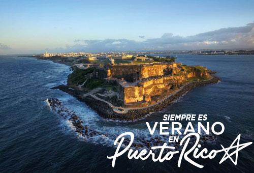 planes-destacados-puerto-rico