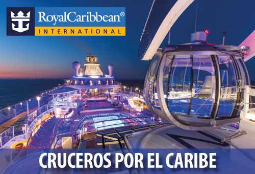 planes-destacados-royal-caribbean