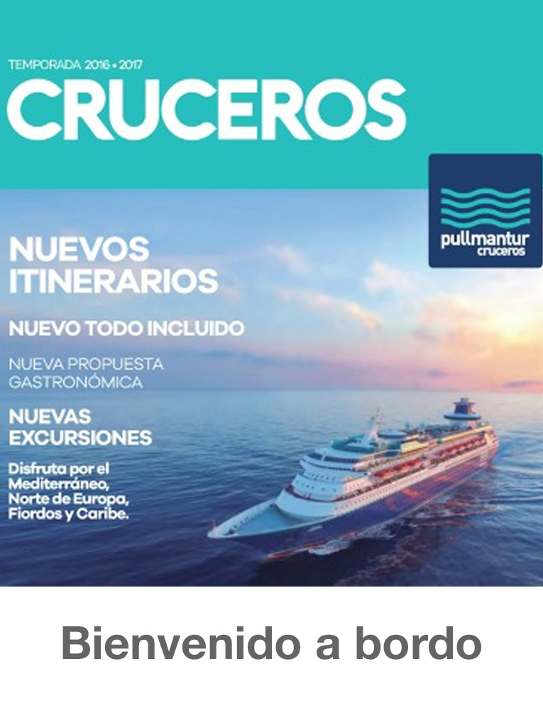 cruceros_altacalidad