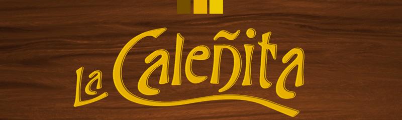 souvenir-colombia