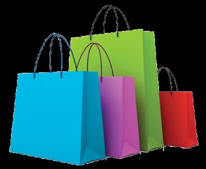 Shopping-Bag-PNG-Image
