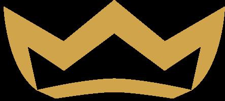 corona-riuu