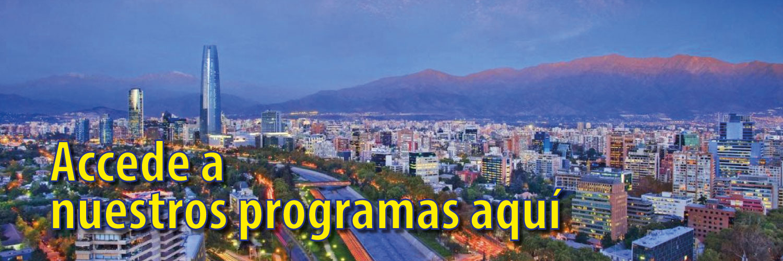 programas-chile