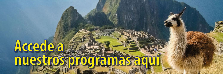programas-peru