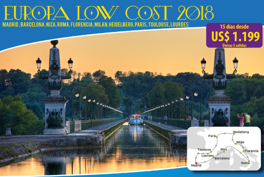 EUROPA-LOW-COST-01